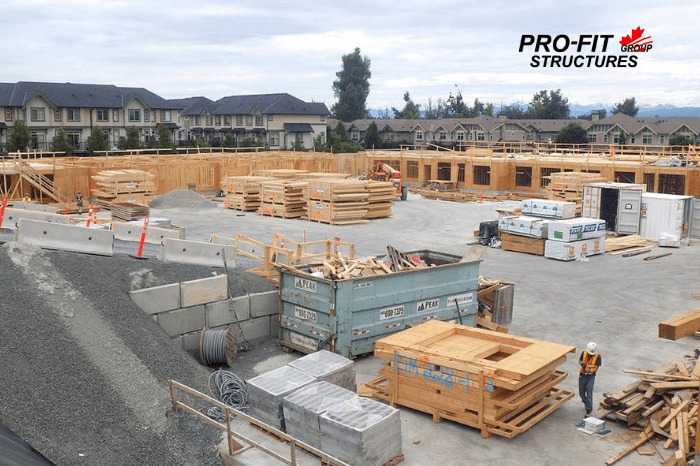 prefab-construction-chilliwack-bc